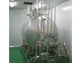 CIP清洗系统